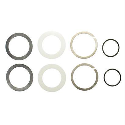 [Chris King] R45 Bearing Seal & Snap ring Kit