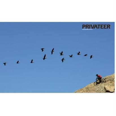 [Privateer] issue 5