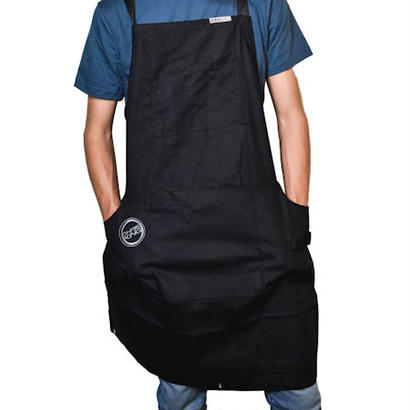 [ChirsKing] Shop Apron