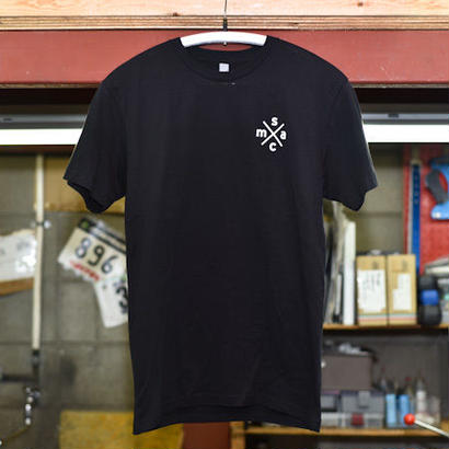 [Seven Cycles] Iconoclast T-Shirt