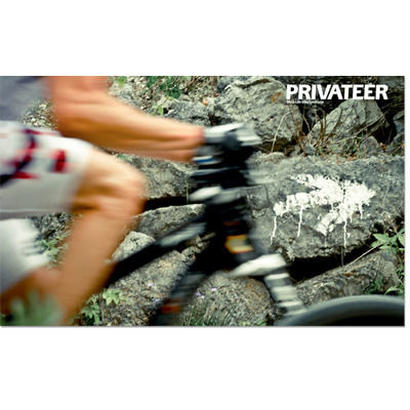 [Privateer] issue 10