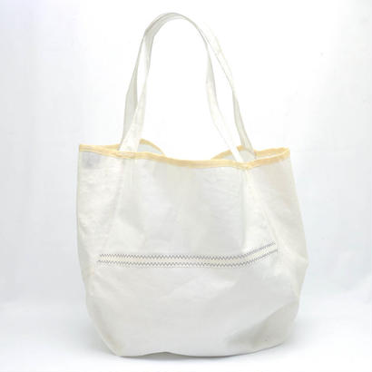 [Truce Designs] Sailcloth Shopper