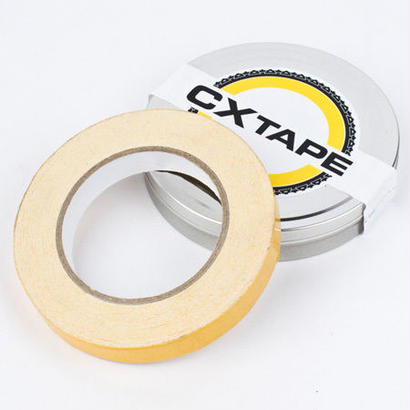 [CX Tape] 10 tire roll