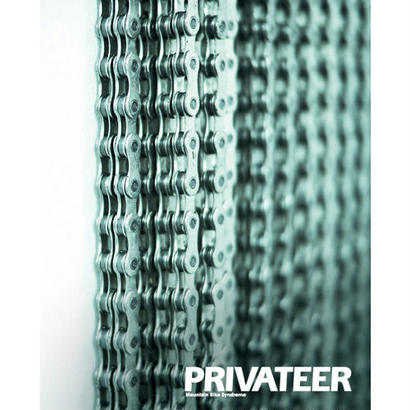 [Privateer] issue 11