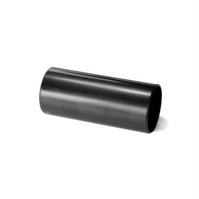 [Chirs King] BB ThreadFit 24, Center Sleeve, 68/73mm