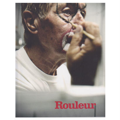 [Rouleur] issue 27