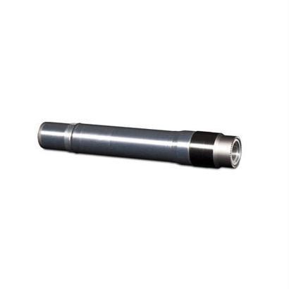 [Chris King] 135x10mm Rear QR Axle
