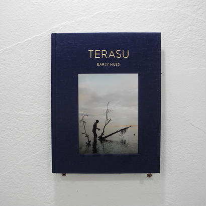 TERASU Vol.1 EARLY HUES