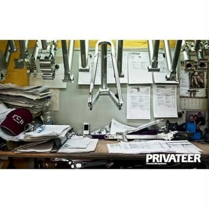 [Privatter] issue 8