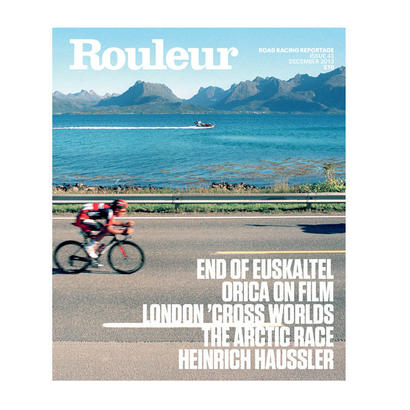 [Rouleur] issue 43