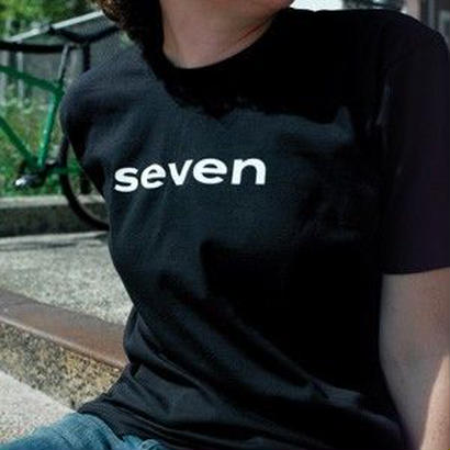 [Seven Cycles] Classic T-Shirt