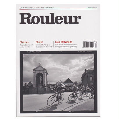 [Rouleur] issue 29