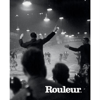 [Rouleur] issue 34