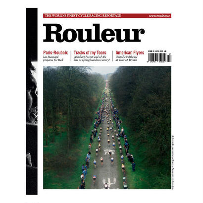 [Rouleur] issue 37