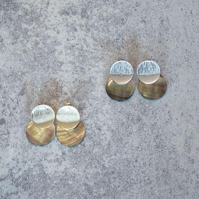 shell plate  pierce