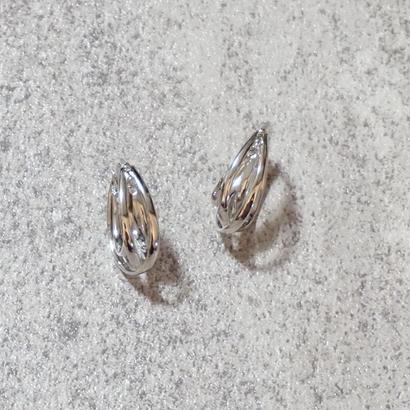 silver line sway pierce