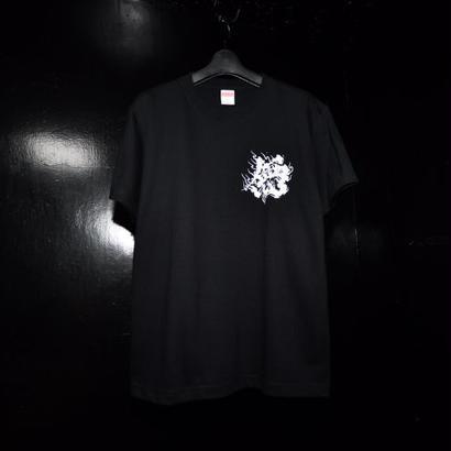 御意見無用Tシャツ