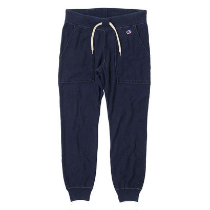 【CHAMPION】REVERSE WEAVE SWEAT PANT