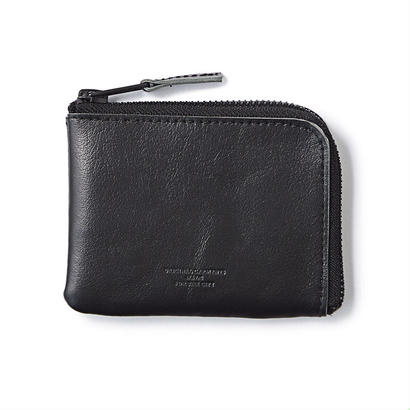 【FTC】LUXE LEATHER WALLET