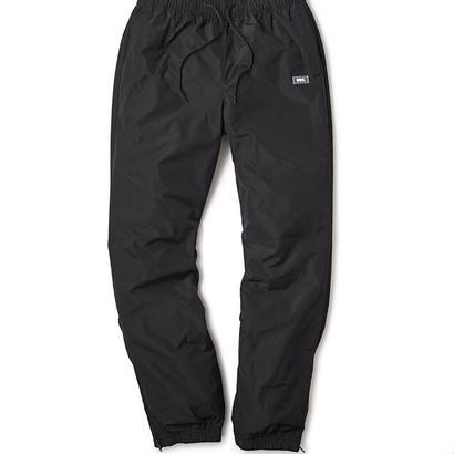 【FTC】NYLON TRACK PANTS