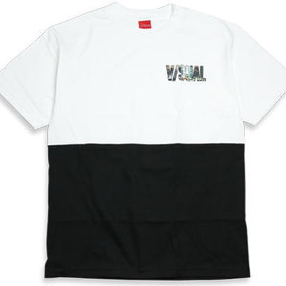 【VISUAL】CIVIC TEE