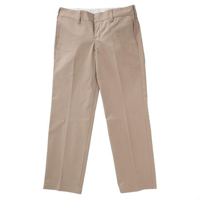 【FTC】WORK PANTS