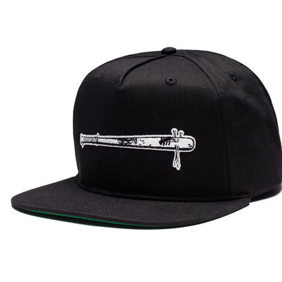 【UNDEFEATED】SPIKE CAP