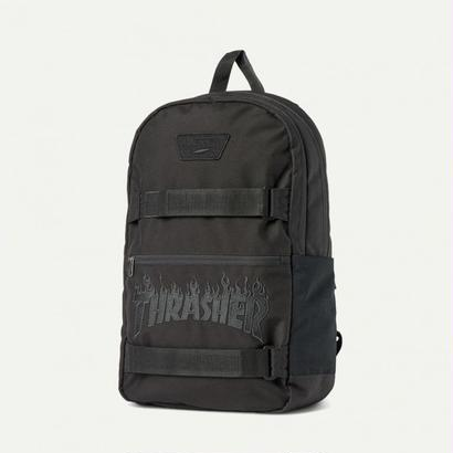 【THRASHER】VANS×THRASHE BACKPACK