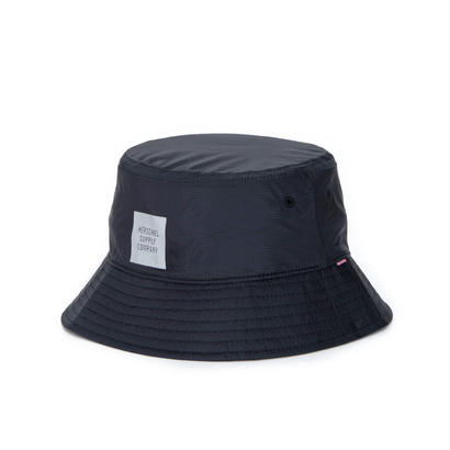【HERSCHEL】LAKE BUCKET HAT