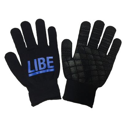 【LIBE BRAND UNIVS.】GLOVE