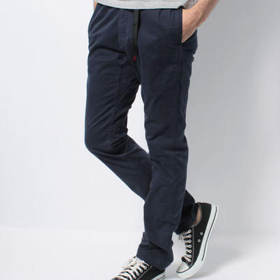 【GRAMICCI】NN-Pants