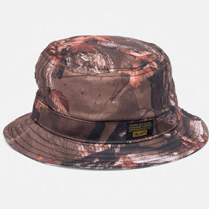 【10DEEP】 THOMPSON BUCKET HAT