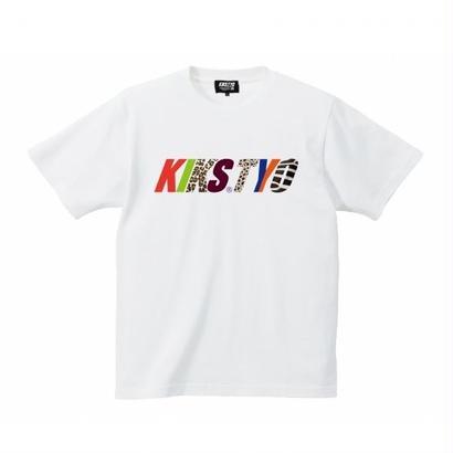 【KIKSTYO】MASTER LOGO