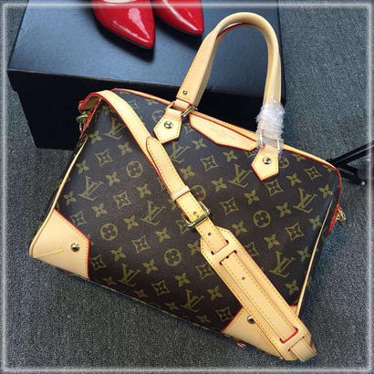 Louis Vuitton ルイヴィトン ショルダーバック 高級品  40325