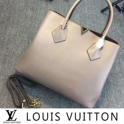 Louis Vuitton ルイヴィトン ショルダーバッグ ハンドバッグ トートバッグ 高級品 4色 41435