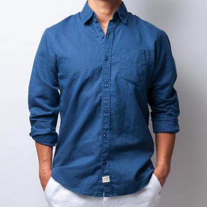 ISLANDER/アイランダー ボタンダウンシャツ/