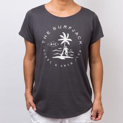 The Surfjack Hotel & Swim Club × OLIVE & OLIVER コラボTシャツ