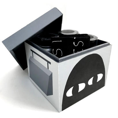 LUV BOX