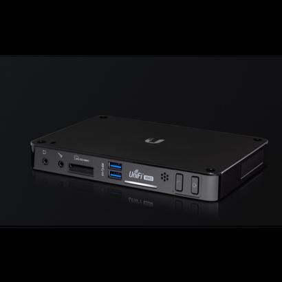 UVC-NVR-2TB-S(国内正規品)