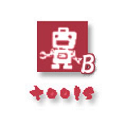 MT4ツールセットB 【No. FA1013】
