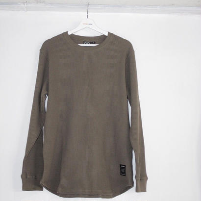 L/S LONG THERMAL C/S