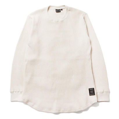 L/S THERMAL C/S (OFF  size1)