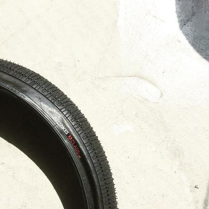 ARES BIKES A-CLASS Wire Bead 1.90