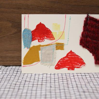 てづくりポストカード p26