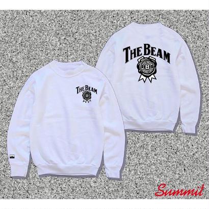 BIM  ''The Beam'' SWEAT