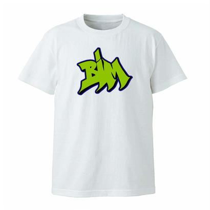 BIM  Logo T-Shirts