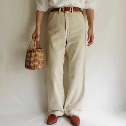 USA Carhartt Painter Pants