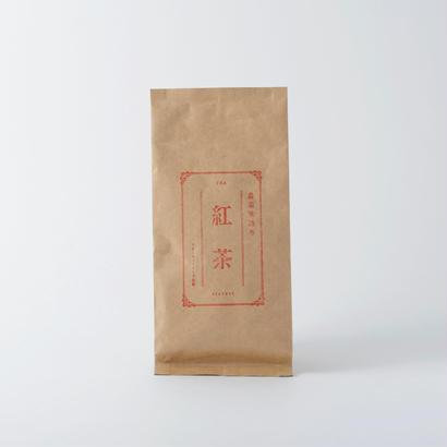 紅茶 リーフ