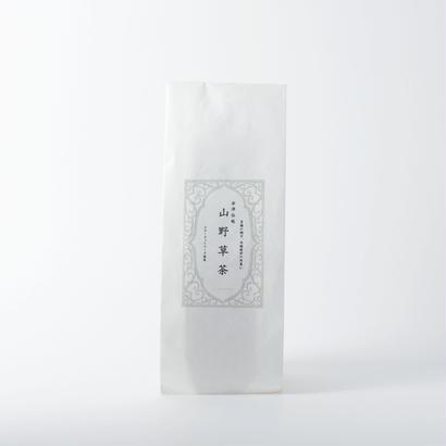 山野草茶5(胃腸の調子/内臓疲労)