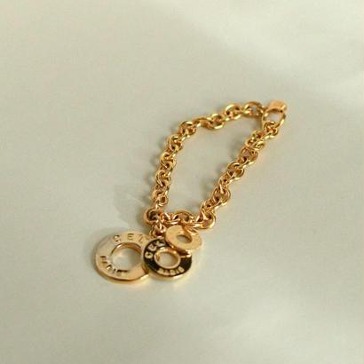Céline / Vintage bracelet
